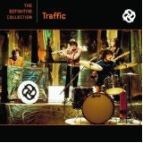 Traffic Lyrics Traffic