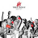 2 Reasons (Single) Lyrics Trey Songz