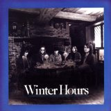 Miscellaneous Lyrics Winter Hours
