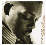 Spiritual Side of Wynton Marsalis Lyrics Wynton Marsalis