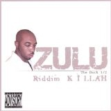 The Dark1/2 Lyrics Zulu