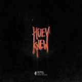 Huey Knew (Single) Lyrics Ab-Soul