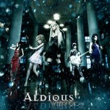 White Crow (Single) Lyrics Aldious