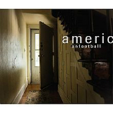 American Football (LP2) Lyrics American Football