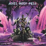 Oceans Of Time Lyrics Axel Rudi Pell