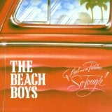 Holland Lyrics Beach Boys