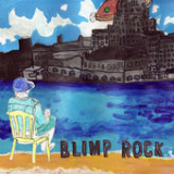Blimp Rock Lyrics Blimp Rock