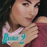Branigan 2 Lyrics Branigan Laura