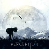 Perception Lyrics Breakdown Of Sanity