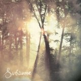 Subsume Lyrics Cloudkicker