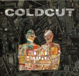 Miscellaneous Lyrics Coldcut