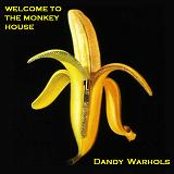 welcome to the monkey house Lyrics Dandy Warhols
