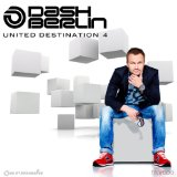 United Destination 4 Lyrics Dash Berlin