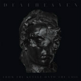 From the Kettle Onto the Coil (Single) Lyrics Deafheaven