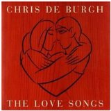 The Love Songs Lyrics Deburgh Chr