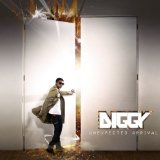 Unexpected Arrival Lyrics Diggy Simmons