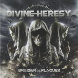 Bringer Of Plagues Lyrics Divine Heresy