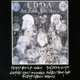 Edda Blues Lyrics Edda