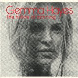 Miscellaneous Lyrics Gemma Hayes