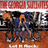 Miscellaneous Lyrics Georgia Satelites