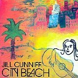 Miscellaneous Lyrics Jill Cunniff