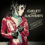 Unvarnished Lyrics Joan Jett and The Blackhearts