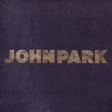 Childlike Lyrics John Park