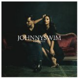 Diamonds Lyrics Johnnyswim
