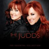 Miscellaneous Lyrics Judds