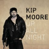 Miscellaneous Lyrics Kip Moore