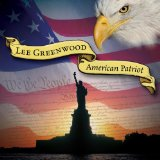 Miscellaneous Lyrics Lee Greenwood