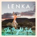 Faster With You Lyrics Lenka