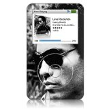 Miscellaneous Lyrics Lenny Kravitz & Skin