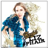 Funstyle Lyrics Liz Phair