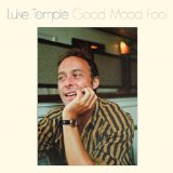 Good Mood Fool Lyrics Luke Temple