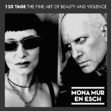 Miscellaneous Lyrics Mona Mur & En Esch