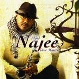 Mind Over Matter Lyrics Najee