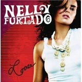 Loose Lyrics NELLY FURTADO