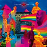 Miscellaneous Lyrics North Star (Featuring The RZA)