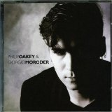 Philip Oakey And Giorgio Moroder Lyrics Philip Oakey & Giorgio Moroder