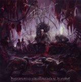 Degenerating Anthropophagical Euphoria Lyrics Putridity