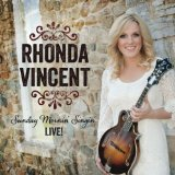 Sunday Mornin' Singin' Lyrics Rhonda Vincent