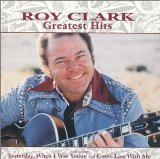 Miscellaneous Lyrics Roy Clark