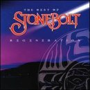 Miscellaneous Lyrics Stonebolt