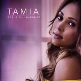 Beautiful Surprise Lyrics Tamia