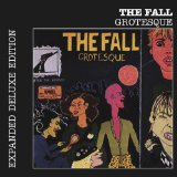 Grotesque (After The Gramme) Lyrics The Fall