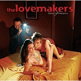 Times Of Romance Lyrics The Lovemakers