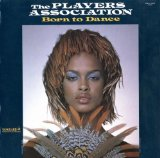 Miscellaneous Lyrics The Players Association
