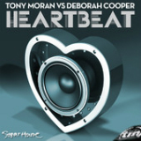 Heartbeat (Single) Lyrics Tony Moran