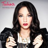 The Female Boss Lyrics Tulisa